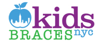 Dental Braces for Kids-Top Rated Orthodontist in NY-Invisalign for Kids