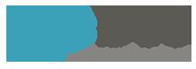 ZocDoc-Logo-Large