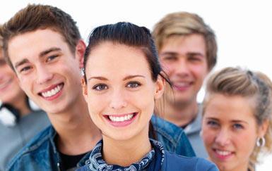 teens-smiling-3