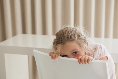 3 bad habits your child's mouth can't afford to suffer from