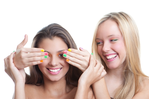 3 reasons why teens prefer Invisalign for braces