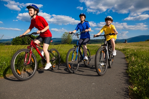 3 tips for preventing sports-related injuries for kids
