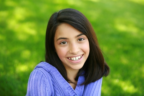 What to expect on your child's first orthodontic visit
