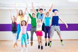 Why choose KidsBracesNYC?