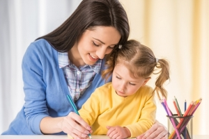 What types of treatments are available for my child?